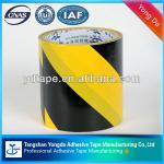 PVC floor marking tape china manufacturer (Hebei factory)