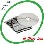 plastic bag use adhesive tape manufacturer
