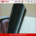 bubble free vinyl high qaulity self adhesive for car protection