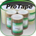 packing tape