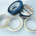 china factory general purpose painter's tape masking tape