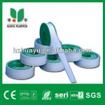 ptfe tape for water and gas