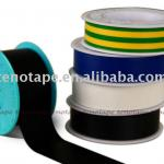 PVC Electrical Insulation Tape for wrapping electrical wires