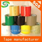 Age-resitence Self Adhesive Tape for Carton Sealing
