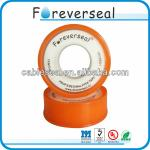 Ptfe tapes for water seal
