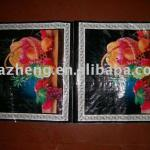 2014 Bopp laminated woven bags for fruit