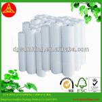 15 micron polyolefin shrink film,pe shrink film