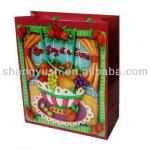high quality fruit packaging bag for sale