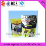 poly animal feed packaging bag