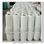 Agriculture PE Silage film white for grass package