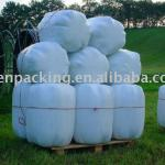 Agriculturale Silage Wrap Film