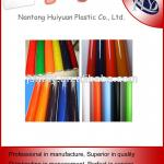Colourful Flexible PVC Rolls