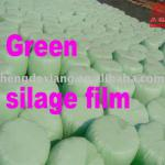 grass silage film/green silage/grass film/New Zealand