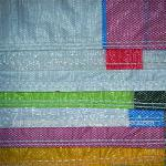 PP Fabric in Custom Colors and Dimensions