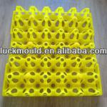 Shenzhen best customized egg trays for sale