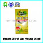 food packaging material