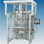 Large bag packing machine