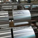 aluminum foils for container manufactory
