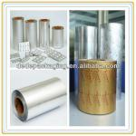 aluminum foil for drug With Standard Quality