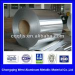 aluminum sheet metal roll prices 3003 h24