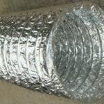 1050.8011 O Aluminum Foil for Pipework insulation