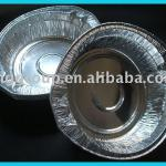 aluminium party tray