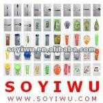 Kitchen Accessories - LUNCH BOX Manufacturer - Login SOYIWU to See Prices for Millions Styles from Yiwu Market - 9892