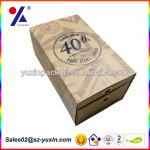 paper shoe box/OEM/MOQ1000pcs/Free sample/Factory directly supply