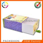 2013 Hot Sell Cardboard Baby Shoes Box