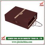 high quality,brown color shoe box,xiamen,china