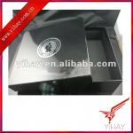 video CD boxes Gift Packaging
