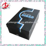 Shoes Packaging Box Cardboard Shoes Packing Box With High Quality and Professional Factory