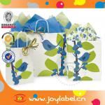 paper bags of gift paper bag&logo paper bag& shopping paper bag printing