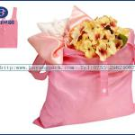 underware bag in quality