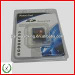 2013 hot sale factory price plastic blister packing