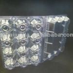 2/4/6/8/9/10/12/15/16/18/20/24/25/28/30/40 plastic egg tray /quail egg tray packing manufacture