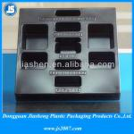 New Design Plastic Blister Packaging Tray for Toy Wholesale