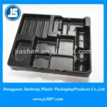 Best design blister packaging for electronic