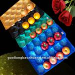 29*49cm Plastic Fruit Package Tray
