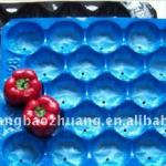 Tomato Plastic Liners,diffrent color and size