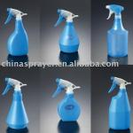 2013 Hot style Home Spray Bottles