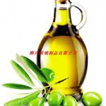 High Quality olive oil bottle wholesale