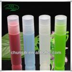 factory 3ml 5ml 10ml perfume bottle manufacturer