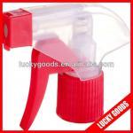 high quality Sprayer Nozzle