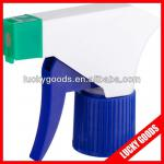 popular wholesale pump spray nozzle