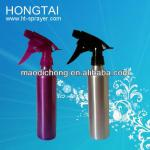 HT-30 Aluminum spray bottle 300ml