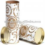 packaging cardboard tube