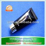 2013 new products plastic squeeze tubes for cosmetics