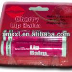 packaging for Lip Balm