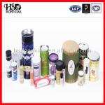 Pretty paper tube box(HSD-1391612)